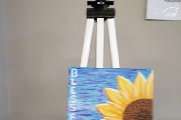 soact-paint-party-1103C3A0A-FCEA-3D6C-F97E-054B9E261AE9.jpg